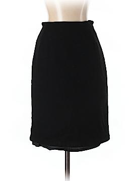 JG HOOK Casual Skirt Size 4