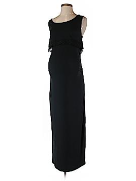 OCTAVIA Maternity Casual Dress Size S (Maternity)