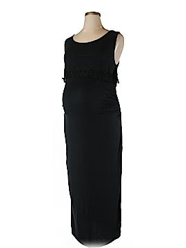OCTAVIA Maternity Casual Dress Size XL (Maternity)