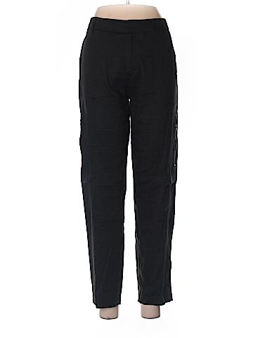 Vince. Linen Pants Size 6