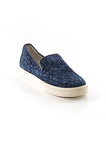 Ash Sneakers Size 37 (EU)
