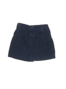 JoJo Maman Bebe Skirt Size 2