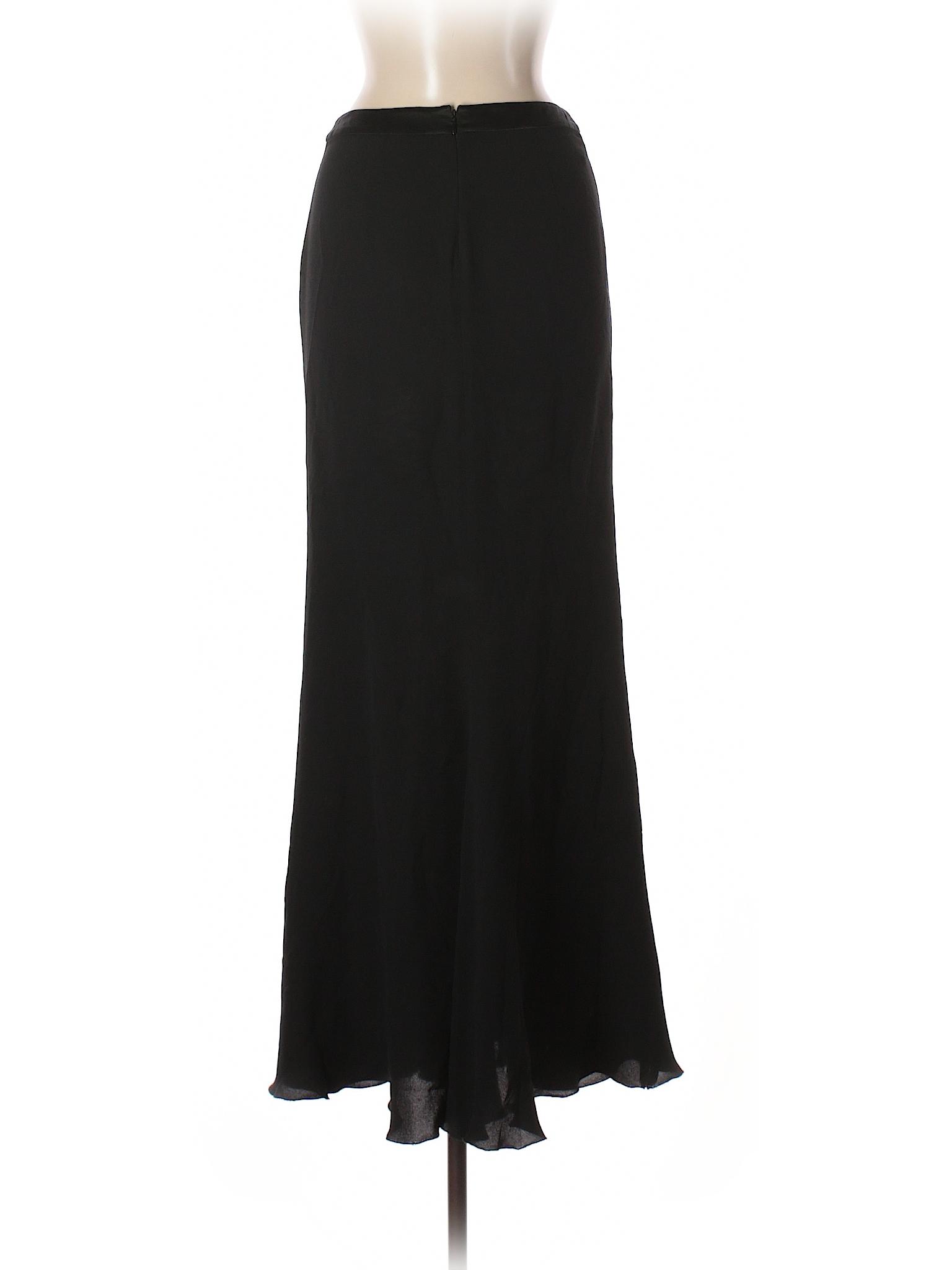 Boutique Skirt Skirt Boutique Silk Skirt Boutique Silk Skirt Silk Boutique Silk Boutique Skirt Silk Silk Boutique xIISrCwqa