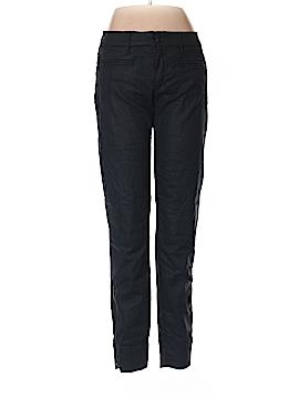 Habitual Casual Pants 30 Waist