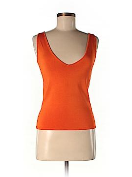 Ralph Lauren Sleeveless Top Size M