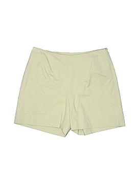 Woman Dressy Shorts Size 2