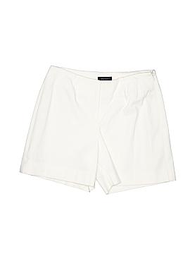 Woman Dressy Shorts Size 0