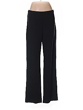 Boston Proper Casual Pants Size M