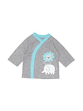 Rene Rofe Short Sleeve T-Shirt Size 3-6 mo