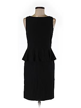 Alice + olivia Casual Dress Size 8