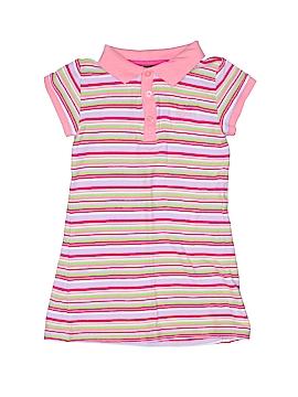Dockers Dress Size 6