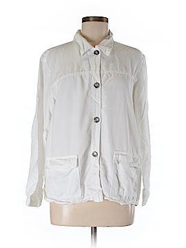 David Dart Jacket Size M