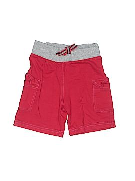 Tumbleweed Shorts Size 24 mo