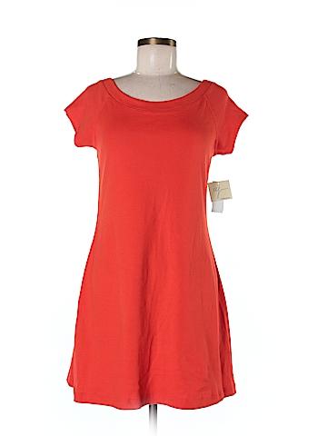 Andrea Jovine Casual Dress Size M