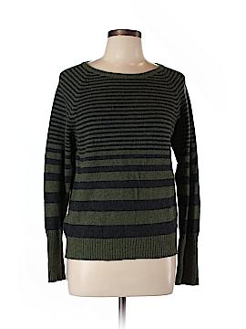 Brora Cashmere Pullover Sweater Size 14