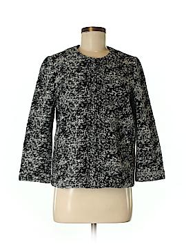 Ann Taylor Jacket Size L (Petite)