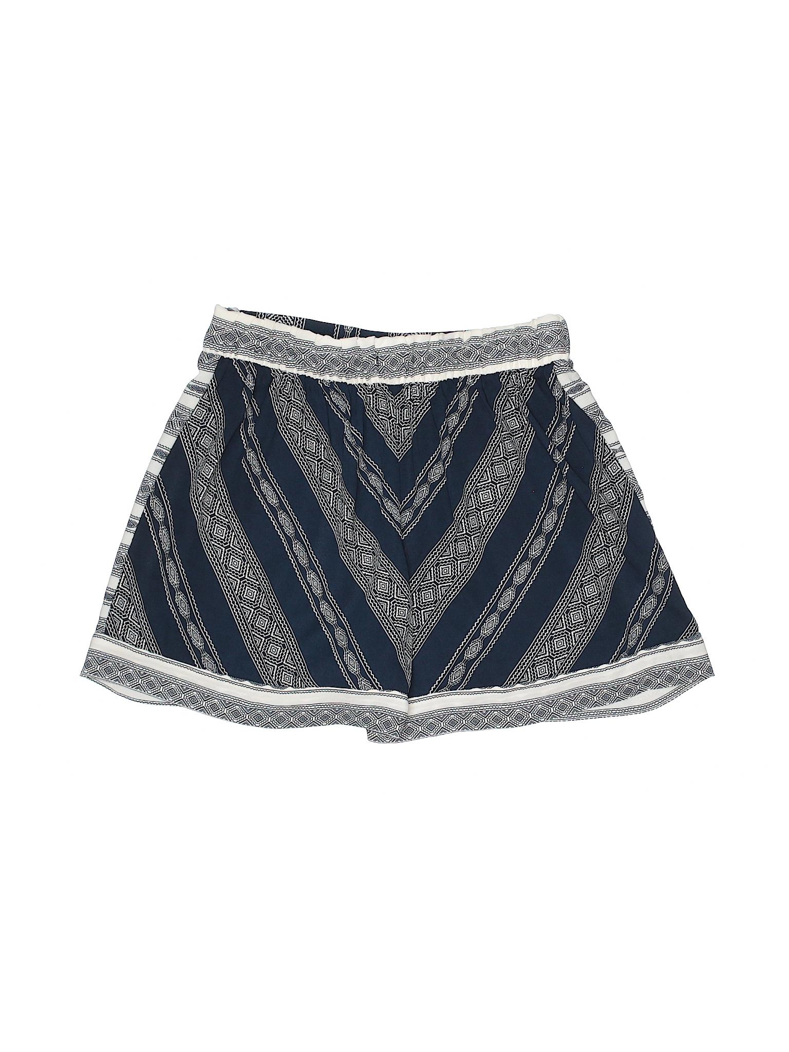 Xhilaration Shorts Boutique Boutique Boutique Xhilaration Xhilaration Shorts OxS4vzwZqx