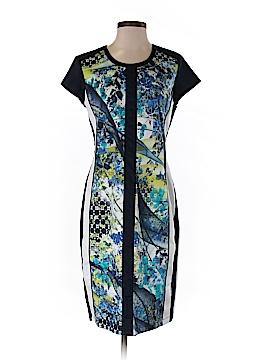 Gerry Weber Casual Dress Size 36 (EU)