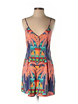 Mara Hoffman Casual Dress Size 2