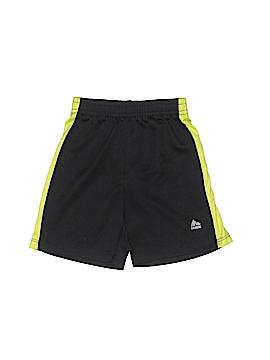 RBX Athletic Shorts Size 24 mo