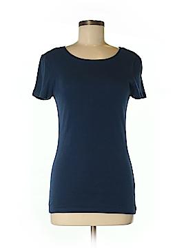 Perfect Short Sleeve T-Shirt Size M