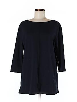 Josephine Chaus Sweatshirt Size M