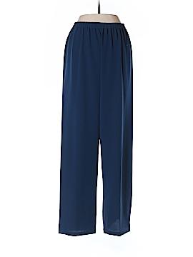 Mack and Mack Dress Pants Size S