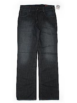 Pure Stuff Jeans Size 18