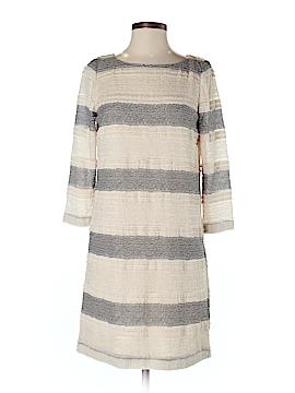 Julie Dillon Cocktail Dress Size 0