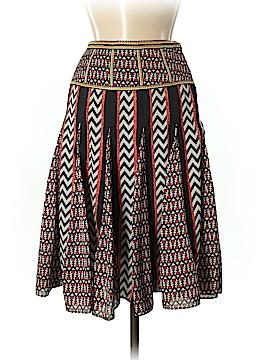 Ranna Gill Casual Skirt Size 6