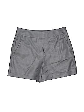 Alexander Wang Dressy Shorts Size 2