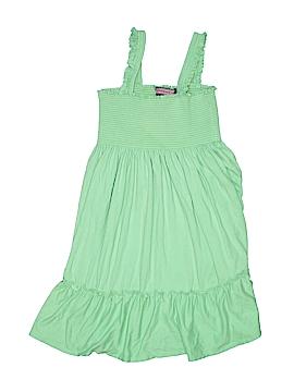 Vineyard Vines Dress Size 14