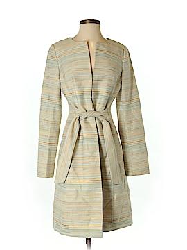 Classique Coat Size 4