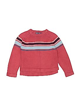 Kitestrings Pullover Sweater Size 5/6