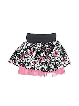 Hula Mula Skirt Size 2T