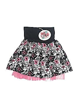 Hula Mula Skirt Size 12