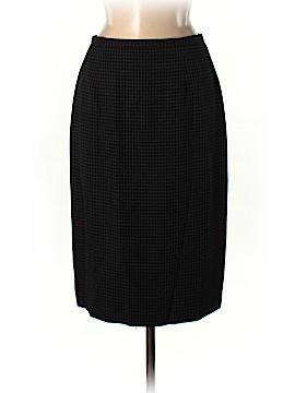Liz Claiborne Collection Casual Skirt Size 6