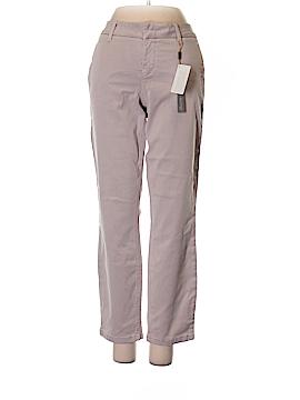 Level 99 Dress Pants 25 Waist