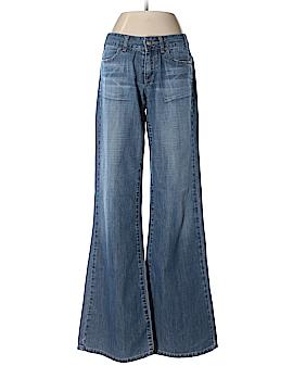 Miss Sixty Jeans 28 Waist