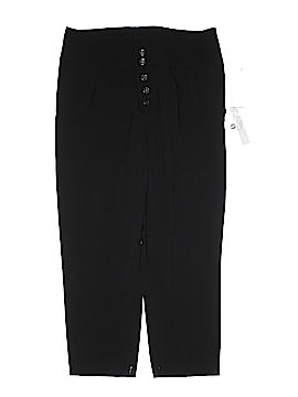 Adriana Dress Pants Size 10