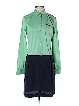 Z Spoke by Zac Posen Casual Dress Size 4