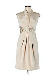 Kay Unger Women Cocktail Dress Size 2