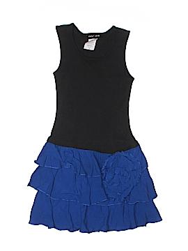 PaperDoll Dress Size 6X