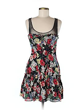 Jill Jill Stuart Casual Dress Size 4