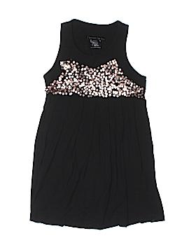 Flowers By Zoe Dress Size 2T
