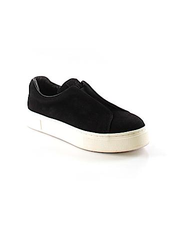 Eytys Sneakers Size 38 (EU)