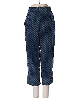 Emmelee Dress Pants Size 4
