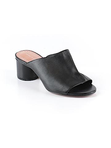 Zara Mule/Clog Size 35 (EU)
