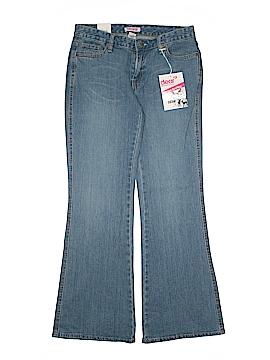 Dear ab by Amanda Bynes Jeans Size 6