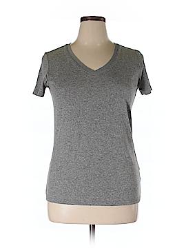 Reebok Active T-Shirt Size 2X (Plus)